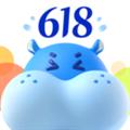 盒马 V5.26.0 安卓最新版