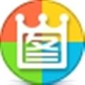 2345看图王绿色修改版 V10.4.0.9292 最新免费版