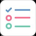 清单自习室 V2.0 安卓版