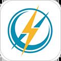 华自充电 V1.3.2 安卓版
