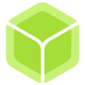 balenaEtcher(制作U盘启动盘) V1.5.64 免安装版