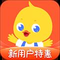鸭鸭启蒙 V2.6.6 安卓版