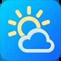 农谚天气 V1.0.3 安卓版
