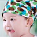 零壹宝宝取名软件 V2021 绿色版