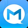 Coremail论客 V4.0.4.3 安卓版