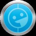 CeVIO Creative Studio(虚拟歌姬软件) V7.0.23.0 官方版