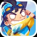奇葩战斗家 V1.45.0 安卓版
