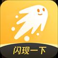 腾讯游戏社区 V1.8.7.104 安卓官方版