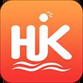 海掘客 V1.2.1 安卓版