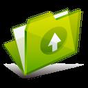 xftp7免安装版 V7.0.0074 绿色免费版