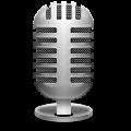 浮云识音破解版 V1.6.2 免费版