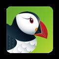 海鹦浏览器绿色破解版 V9.0.0.50263 安卓最新版