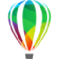 CorelDRAW 2021 V23.1.0.389 非代理版