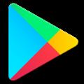 Google Play电视版 V21.2.12 安卓版