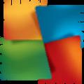 AVG Internet Security(avg杀毒软件) V20.3.5 免费版