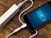 省电APP哪个好用 让你手机永不断电