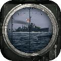 巅峰战舰破解版 V6.4.0 安卓版