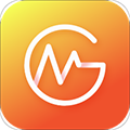 GitMind V1.0.2 安卓版
