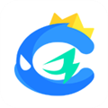 网易CC手机版 V3.7.4 安卓最新版