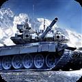装甲前线无敌版 V1.7.0 安卓版