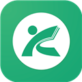 搜书侠 V1.5.0 安卓免费版