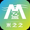 米之之电子书包破解版 V24.0 安卓版