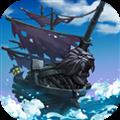 加勒比海盗启航 V4.10.0 安卓版