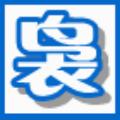 袅袅虚拟歌手软件 V2.2.00 官方绿色版