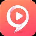九秀直播 V4.1.7 安卓最新版