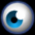 FaceRig Pro(虚拟主播头像软件) V1.957 汉化破解版