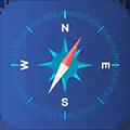 随身指南针 V3.4.9 安卓版