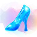 水晶直播 V4.3.9 iPhone版