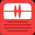 蜻蜓FM收音机广播电台 V9.3.0 安卓最新版