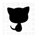 猫耳fm免登录版 V5.5.4 安卓版