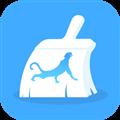 雪豹速清APP V1.4.6 安卓版