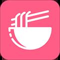 小源菜谱 V1.2.3 安卓版