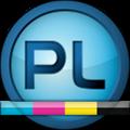 PhotoLine(专业图像处理软件) V22.51 官方最新版