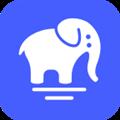 大象笔记 V4.2.7 安卓版