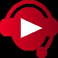 Soundpad(音效播放软件) V3.4.1 官方最新版