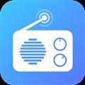 MyRadio(网络电台应用) V1.0.68.0621 安卓VIP版