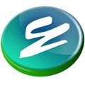 通用PE工具箱win7版 V3.3 官方版