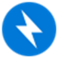 Bandzip(快速压缩软件) V7.04 去广告版