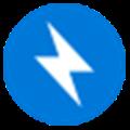 Bandzip(文件解压压缩软件) V7.04 汉化版