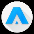 ATV Launcher Pro(安卓电视启动器) V0.0.10 安卓汉化版