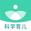 育学园 V7.22.3 最新安卓版