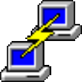 PuTTY(专业ssh超级终端) V0.75 官方版