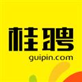 桂聘 V1.3.78 安卓版