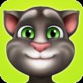 我的汤姆猫华为版 V6.4.1.939 安卓版