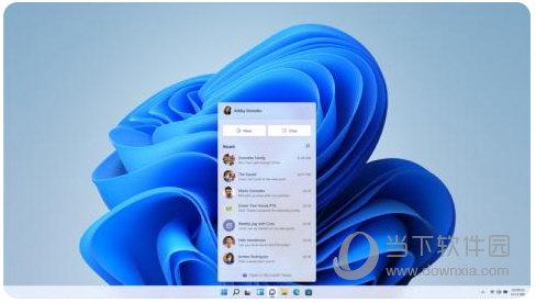 Windows11消费者版