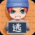 逃跑吧少年华为账号登录版 V7.6.1 安卓版